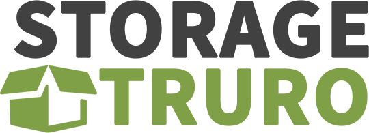 Storage Truro Logo